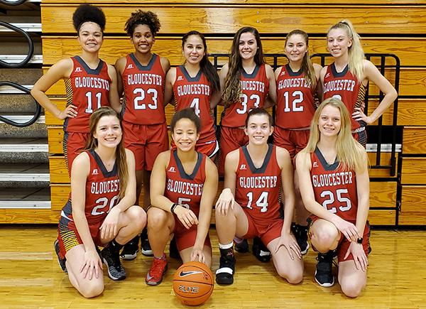 basketball_ghs_girls_2019