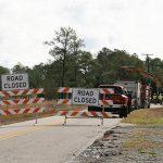 guinea_road_closed_work
