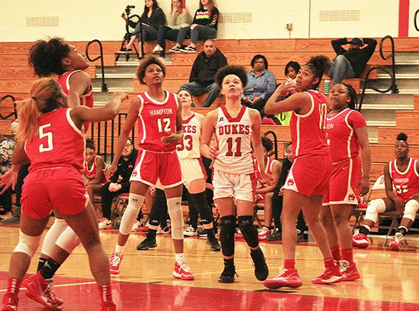 ghs_girls_basketball
