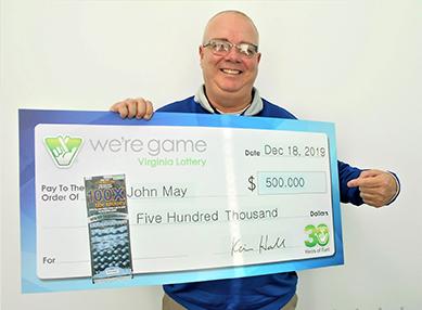 lottery_winner_may