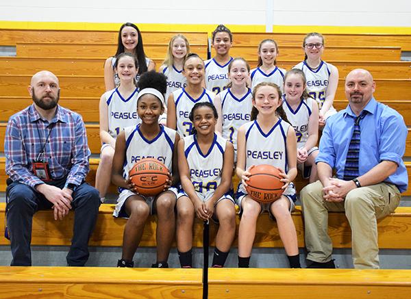 ghs_girls_basketball_01_20_20