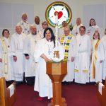 apostles_new_pastor