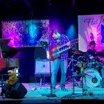 ballast_band_at_crossroads