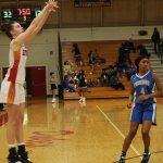 girls_basketball_02_06_20