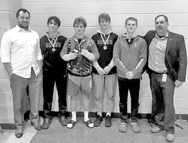 wrestling_ghs_4_place_at_state