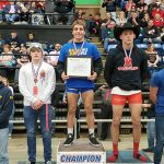 wrestling_mhs_5th_in_state
